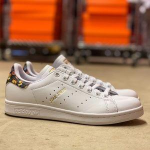 Adidas Stan Smith Casual EF1481 NEW Sz 6.5